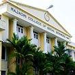 Rajagiri-College-of-Social-Sciences,-Kalamassery110x110